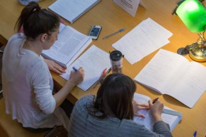 Υποβολή ηλεκτρονικού Μηχανογραφικού Δελτίου υποψηφίων που πάσχουν από σοβαρές παθήσεις για την εισαγωγή στα Πανεπιστήμια
